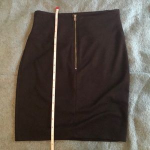 Target brand pencil skirt bundle